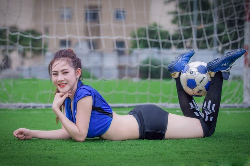 Layanan Yang Terbaik Disediakan Agen Judi Bola Online