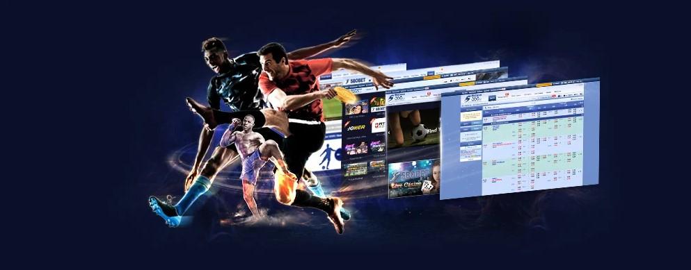 Fitur Lengkap Yang Tersedia di Bandar Bola Online Terpercaya
