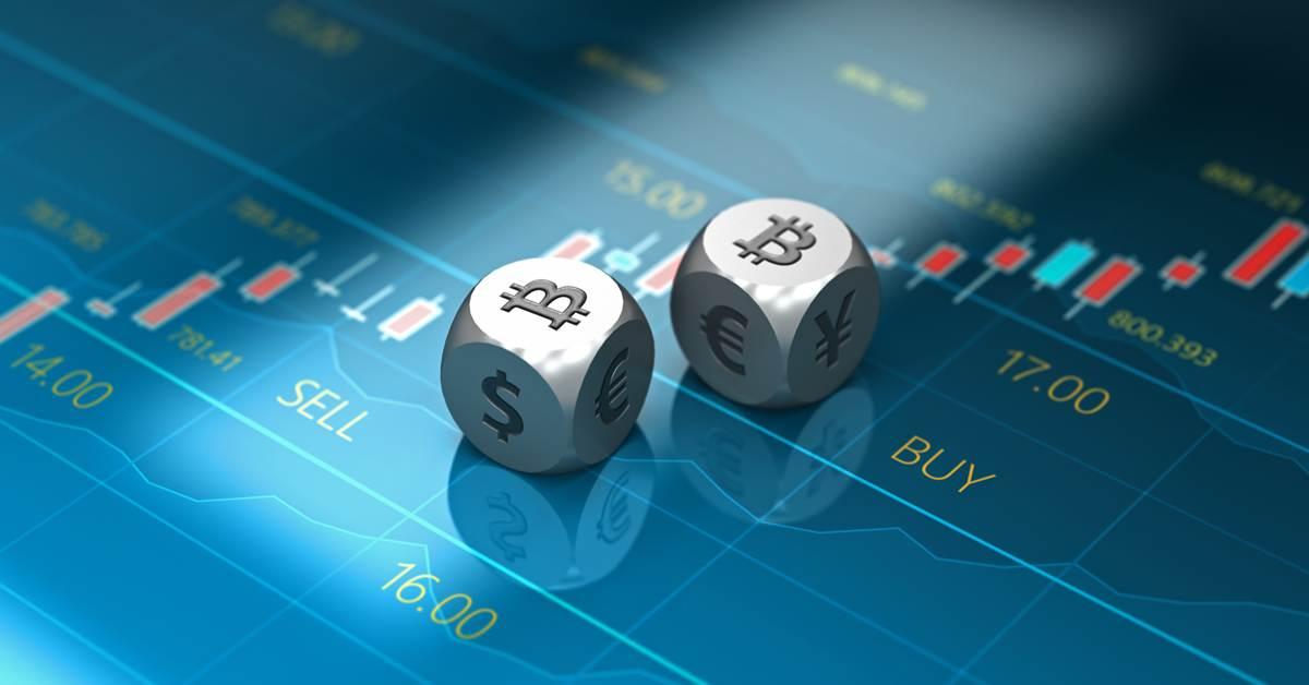 Investasi Saham di Industri Judi Online, Masihkah Menguntungkan Di 2021?
