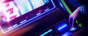 Cara Memainkan Judi Slot Online Secara Umum