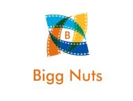 biggnuts